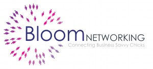 Bloom Networking Logo4