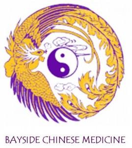 bayside chinese medicine