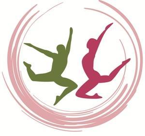 Peninsula Dance