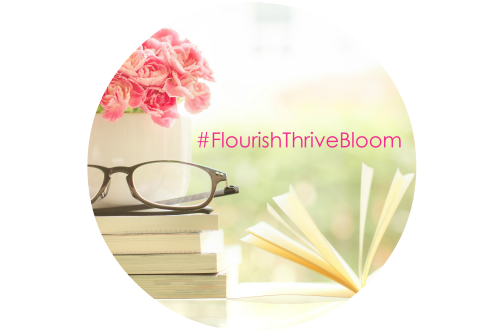 flourish books