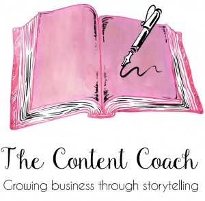 The_Content_Coach-main-logo