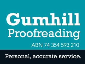 gumhill