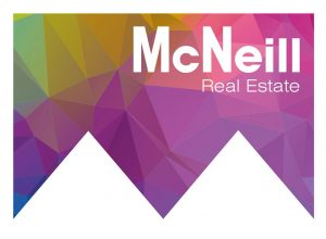 mc neil real estate