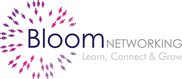 Bloom Networking