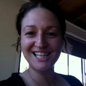 Joanne Petrillo Marketing