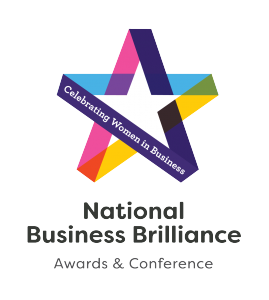 3058 MUM National Business Brilliance Logo 2019-2-01 copy 2