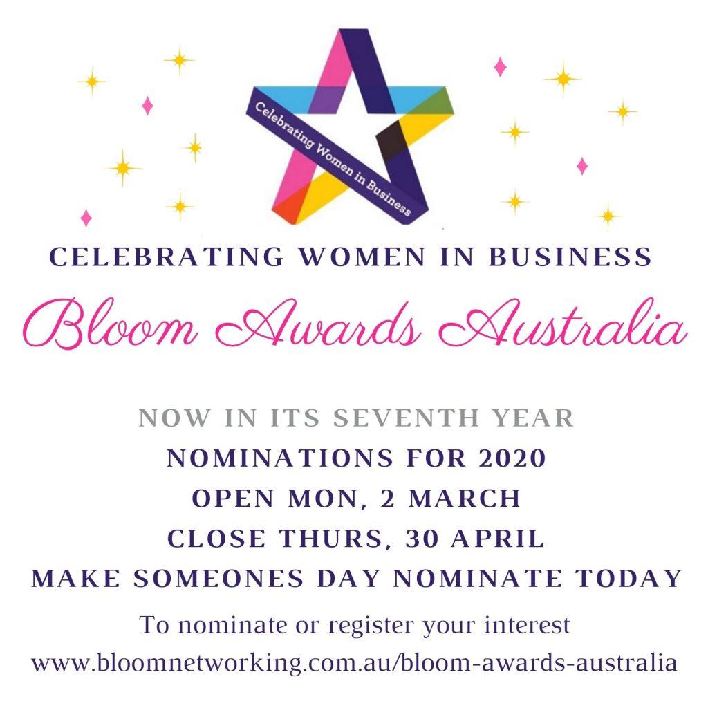 Awards promo flyer 2020-3