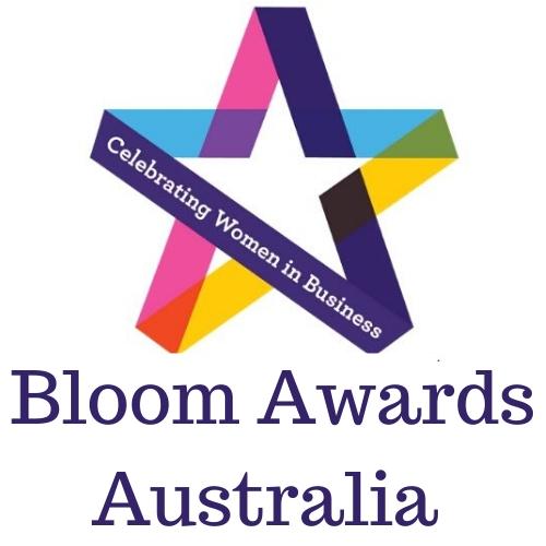 Bloom Awards 3