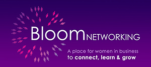 Bloom Networking - Bloom Awards Australia