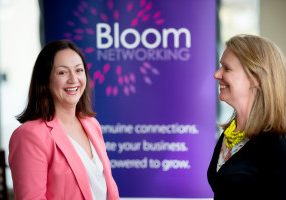 Bloom-2