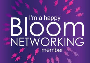 Join Bloom Networking Membership